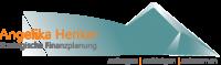 Strategische Finanzplanung Angelika Henker